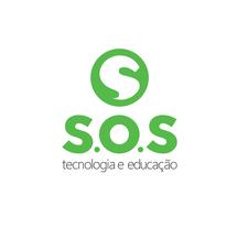 S.O.S Tecnologia e Educação - Unidade Centro logo