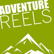 Adventure Reels logo