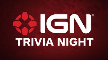 IGN Trivia Night