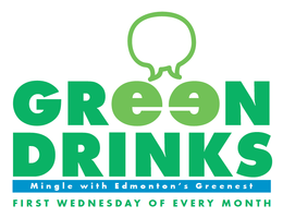 Green Drinks Edmonton: Your Local Food Tools