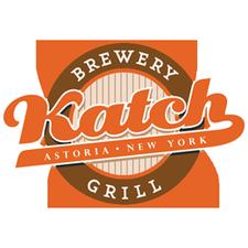 Katch Astoria logo