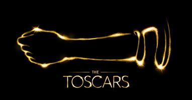 BRITS IN LA present The 7th Annual TOSCARS sponsored...