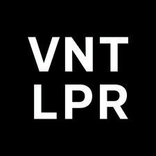 Vinteloper logo