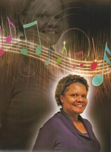 Suzette Coleman-Newman logo