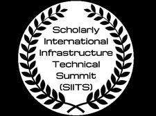 SIITS logo