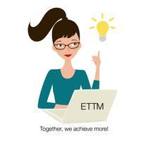 ETTM LIVE