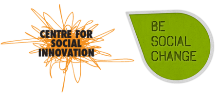 Social Good Debate - Social Media for Social Good:...