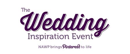 The Wedding Inspiration Event