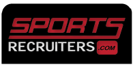 Sports Recruiters Combine Challenge, Sunday April 27,...