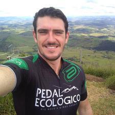 Rodolfo Freitas logo
