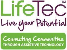 LifeTec Australia logo