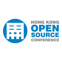 Hong Kong Open Source Conference 2014