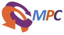 Malaysia Project-Management-Practitioner Community logo