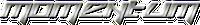 MOMENTUM : 360HAUS | Ray & Dante logo