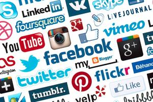 Social Media for Business - Engage, Promote, and Grow