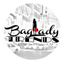 BagLady Trends LLC logo