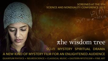 The Wisdom Tree Movie Screening