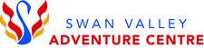Swan Valley Adventure Centre logo