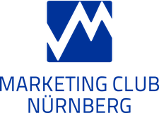 Marketing Club Nürnberg e.V. logo