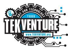 TekVenture, Incorporated logo