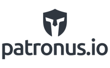 PIO Security GmbH logo