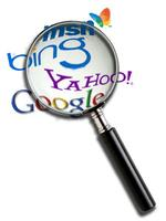 Search Engine Optimization Training | Los Angeles or...