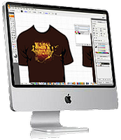 Adobe Illustrator Training | Los Angeles or Live Online