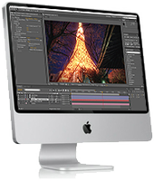 Adobe After Effects Training | Los Angeles or Live Online