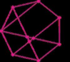 Shane Cradock logo