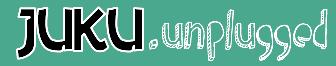 Nuove sfide e nuove soluzioni per lo storage - Juku...