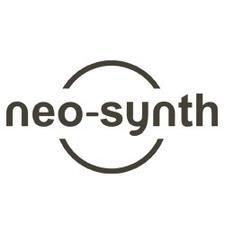 Neo Synth logo