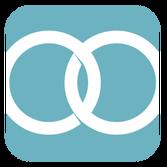 Encompass | Healthy Couples logo