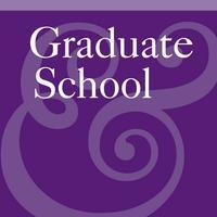 Graduate School Advice Clinic, King's College London