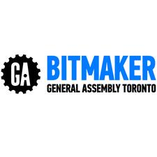 Bitmaker General Assembly logo
