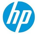 Working with HP in the North East