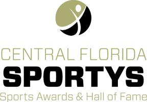 The SPORTYS @ Full Sail University