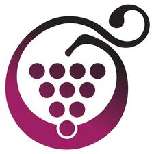 NORTH AMERICAN SOMMELIER ASSOCIATION logo