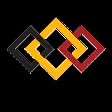 Indigenous Management Group logo