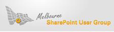 MSPUG - Melbourne SharePoint Usergroup logo