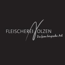 Fleischerei Nolzen logo