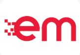 emarsity Pte Ltd logo