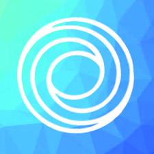Oceans Beach Club Magaluf logo