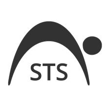 Stretch Therapy Sessions logo