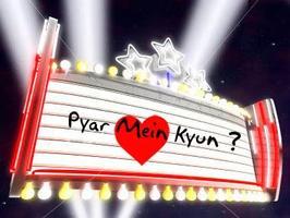 Gala USA Premiere of 'Pyar Mein Kyun'