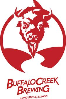 Buffalo Creek Brewing logo