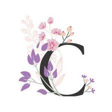 Chosen Wedding Fair logo