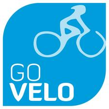 Go Velo Ltd logo