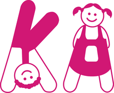 Kids Allowed logo