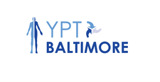 Young Professionals in Transportation Baltimore logo