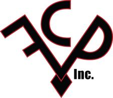 First Class Productions, Inc  logo